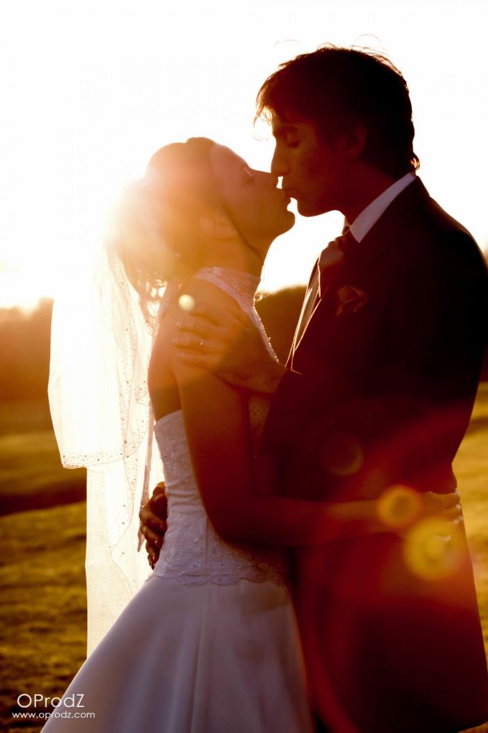 ALBUM MARIAGE- 015